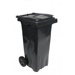 Containers Citybac® 120...