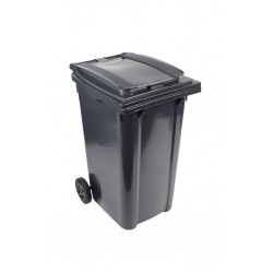 Containers Citybac® 240...