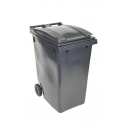 Containers Citybac® 360...