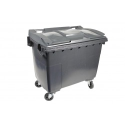 Containers Citybac® 660...