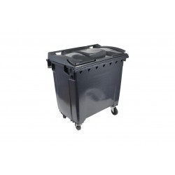 Containers Citybac® 770...