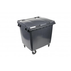 Containers Citybac® 1000...