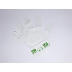 ECOLOGIQUE ! 100 gants à...