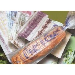 ECOLOGIQUE : 2000 sacs à...