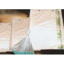 ECOLOGIQUE : 1000 sacs...