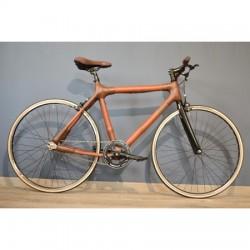 EXCEPTIONNEL : Vélo urbain...