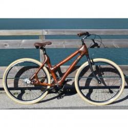 EXCEPTIONNEL : Vélo route...