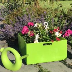 Bacs de jardinage 34 litres...