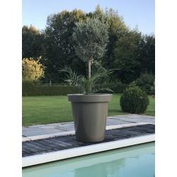 Pots de fleurs 420 litres -...