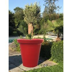 Pots de fleurs 760 litres -...