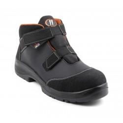 Paire de chaussures de...