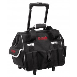 Trolley bag pour outils