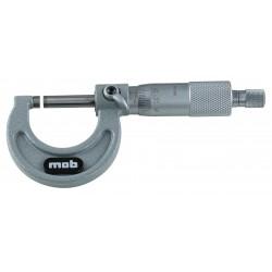 Micromètre mécanique