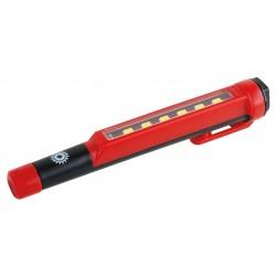 Mini lampes de poches IP54