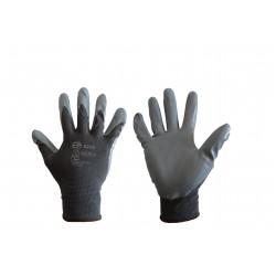 10 paires de gants CE...