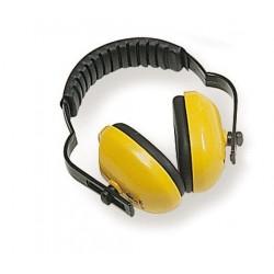 Casque CE anti-bruit 25 dB