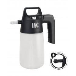 Pulvérisateur 1.5 litres
