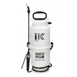 Pulvérisateur 8.30 litres