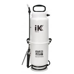 Pulvérisateur 10.50 litres