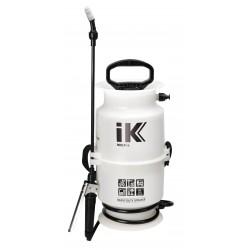 Pulvérisateur 6 litres