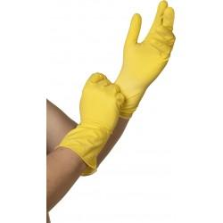 12 paires de gants de...