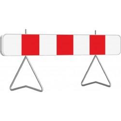 Panneaux Taliasign K2...