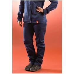 Pantalon femme Workfit