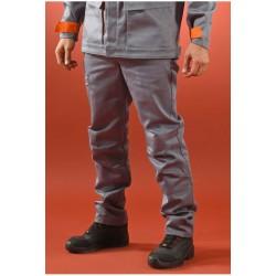 Pantalons retardateur de...
