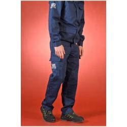Pantalons ATEX