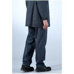 Pantalons de pluie Sonoflex