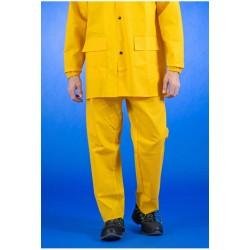 Pantalons de pluie Sonomix