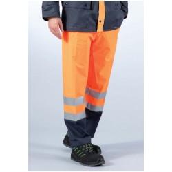 Pantalons de pluie Sonoflex...