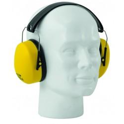 Casque CE anti-bruit 30 dB