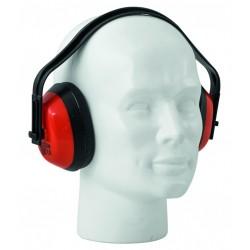 Casque CE anti-bruit 27 dB