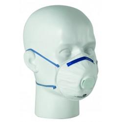 Masques CE de protection...