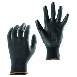 Paires de gants CE...