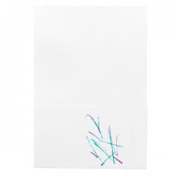 9600 serviettes cellulose 1...
