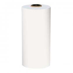 Rouleaux de papier d'emballage