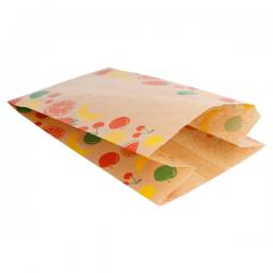 500 Sacs papier WS multi-usage